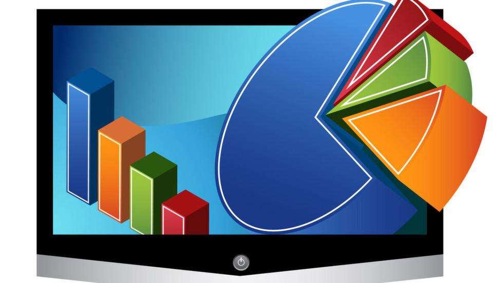 Von den Maschinen aus dem Datenstrom direkt zur Analyse auf den Bildschirm: Splunk App for Stream erlaubt einen sofortigen Zugriff auf Übertragungsdaten.