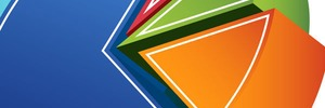 Splunk App for Stream erlaubt die Analyse von Übertragungsdaten