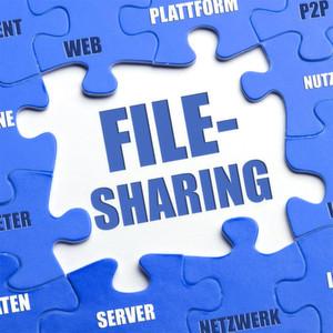 Enterprise File Sync and Share Lösungen für Unternehmen