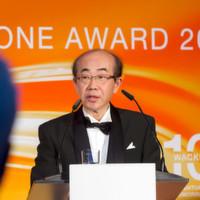 Prof. Dr. Akira Sekiguchi