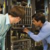 Steigende Auslagerung der IT-Administration an externe Dienstleister