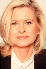 """Maria Klaas, Inhaberin von Klaas Consulting: """"Das internationale Geschäft ist komplex und bedarf der Auswahl geeigneter Vertriebspartner."""""""