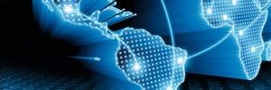 ISG: IT-Outsourcing erreicht Rekordhoch