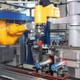 Höhere Effizienz und Sicherheit in der Produktentwicklung