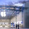 So macht Apple aus Siri und iCloud Big Data