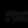 Gebloggt: Red Hat treibt sein Container-Betriebssystem voran