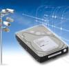 Toshiba kündigt Festplatten für Video-Überwachung an
