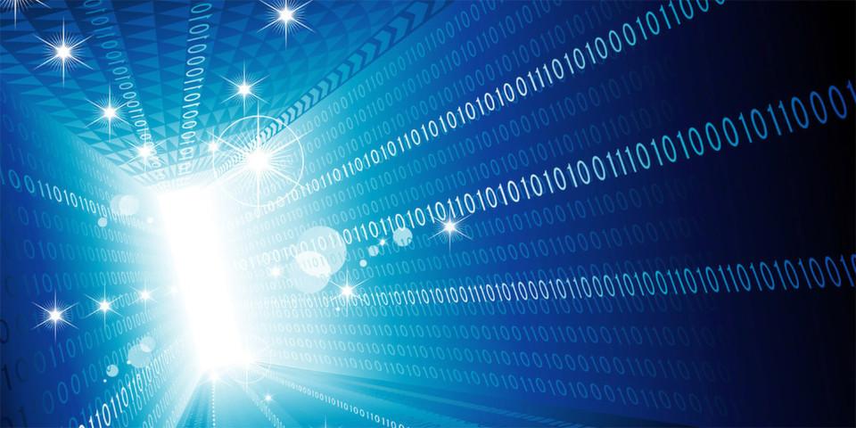 Amazon AWS-Workshop: Mit Amazon RDS (Relational Database Service) lassen sich MySQL-, Oracle-, SQL Server- oder PostgreSQL-Datenbanken einrichten, betreiben und verwalten.