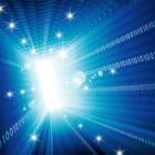 Datenbanken in Amazon AWS betreiben und verwalten