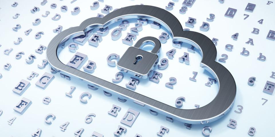 Durch die Übernahme der Cloud-Security-Anbieter Lighthouse und CrossIdeas will IBM das eigene Portfolio für Identity- und Accessmanagement vereinheitlichen und dessen Einsatzbereich für Unternehmen ausweiten.