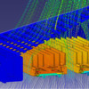 Designing a Better Street Luminaire Heatsink with Thermal Simulation