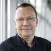 Florian Karlstetter