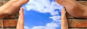 Suse Cloud 4 enthält Ceph Distributed Storage
