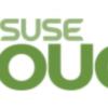 Gebloggt: Suse veröffentlicht Suse Cloud 4.0