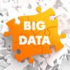 Schafft Big Data mehr IT-Sicherheitsprobleme?