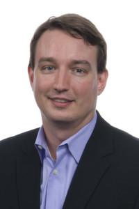 Mark Kraynak ist Senior Vice President beim IT-Sicherheitsspezialisten Imperva.