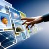 Express Logic veröffentlicht Entwicklerpaket für das Internet der Dinge
