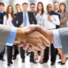 Foster Wheeler Licensee to Receive Contracts in Asia