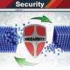 Greifbare Sicherheit für virtuelle Systeme