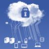 Steuerkanzlei setzt bei Datensicherung auf Cloud-basiertes Backup