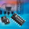 Mikrocontroller machen Stromversorgungen noch intelligenter