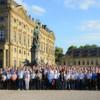 Der Call for Paper für den Steckerkongress ist online