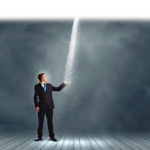 Der Einsatz von Sicherheitslösungen der sogenannten Enterprise-Klasse kann bei KMU die Sicherheitslücken sogar vergrößern.