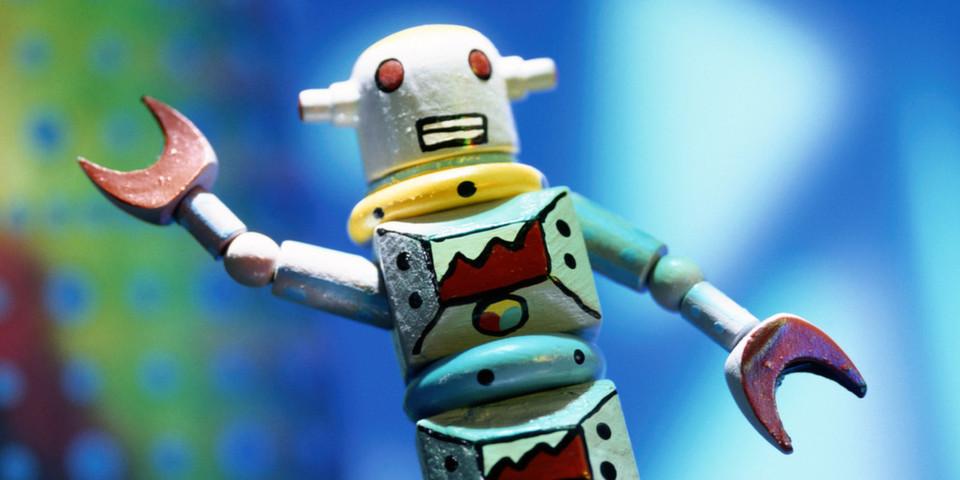 Das GameOver-Zeus-Botnetz meldet sich zurück, die Urheber haben allerdings ihre Strategie geändert.