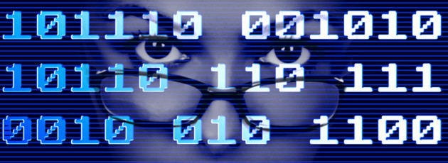 Mit Hilfe von Portscannern wie Hacienda lassen sich angreifbare Rechner im Web erkennen.