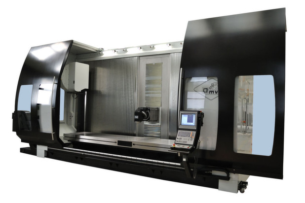 UK agent adds Italian machine tools, auxiliary units