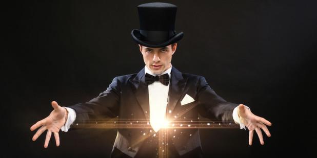 Wie ein Systemhaus-Chef die faulen Zaubertricks entlarvt