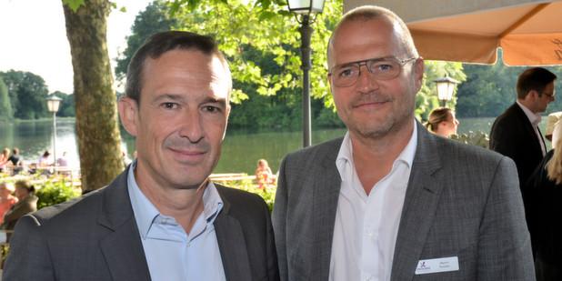 "Exclusive Networks drängt mit ""BigTec"" ins Datacenter"