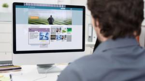 Co-Creation-Tools ermöglichen Marketingverantwortlichen einen intensiven Austausch über neue Produkte und Angebote mit ihren Kunden – und dies direkt an ihrem Arbeitsplatz, ohne Reiseaufwand.