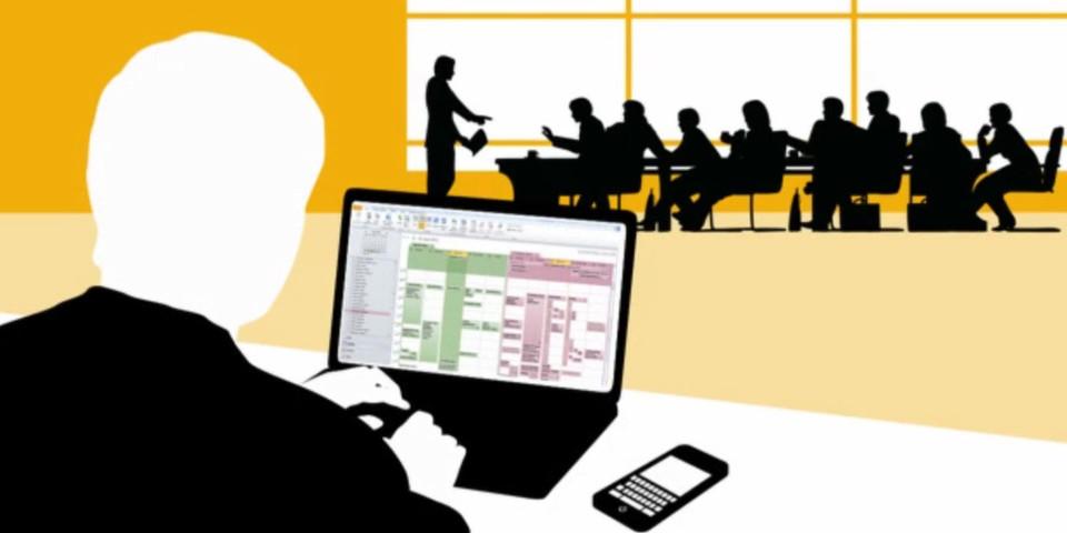 SAP bietet vier neue kostenlose Massive Open Online Courses an, diesmal mit Fokus auf Fiori und SAP HANA.