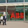 ABB verkauft Full-Service-Bereich