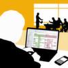 Kostenlose Online-Kurse für SAP Fiori und SAP HANA
