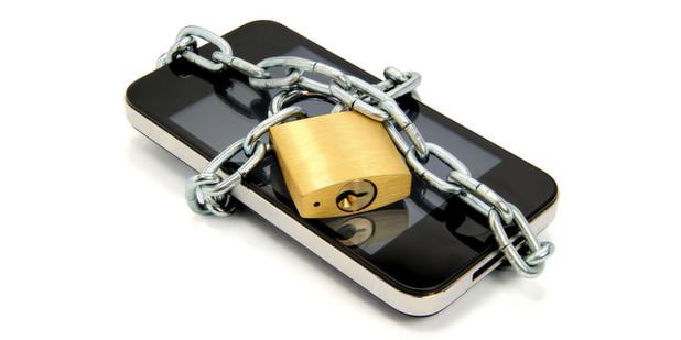 BYOD bringt hohes Risiko beim Datenschutz mit sich