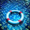 Die Veeam-Alternative – Nakivo, ein Newcomer in der VMware-Welt