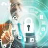 Malware-Infektionen und Datenverlust