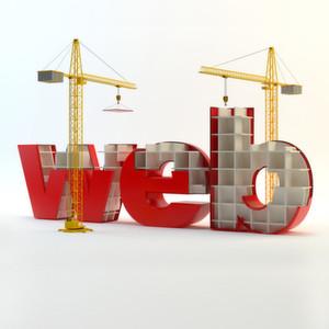 Mit welchen Anbietern arbeiten Sie zusammen?