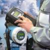 Die Monitoring-Verordnung (MVO) umsetzen – ganz einfach