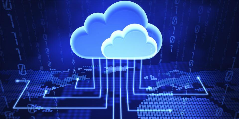 Mit Software-Definied Availability und Stratus-Technologien zu Always-On-Clouds.