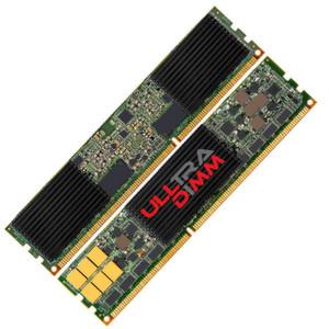 SuperMicro wird künftig auch Ulltra-SSDs von Sandisk verbauen.