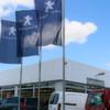 Auto Domicil kauft Peugeot Bremen