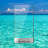 Sharp's AQUOS Crystal is all screen