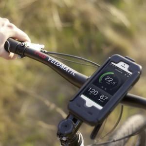 Mehr Fahrkomfort und höhere Reichweite für E-Bikes