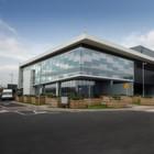 Das Microsoft Mega DataCenter in Dublin