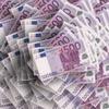 Bezahlung nach Leistung – Lohnt sich das?