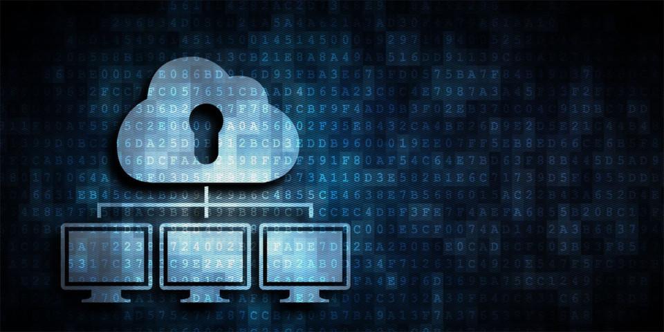 Microsoft sieht sich in der Verantwortung, Anwendern ein Höchstmaß an Datenschutz und Sicherheit zu bieten.