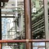 Pöyry übernimmt Engineering für Natriumchlorat-Anlage in Brasilien